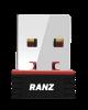 Ranz Wi-Fi USB