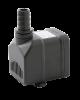 Symphony  Cooler Pump