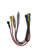 Indicator light WIRE HARNESS ETERNO CDR Racold Geyser
