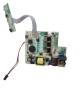 POWER PCB - CLOUD Symphony cooler
