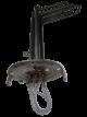 Racold 300liter geyser heating element