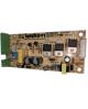 POWER PCB  DIET i / HI COOL i - NC SYMPHONY COOLER