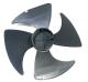 Symphony Cooler Blade