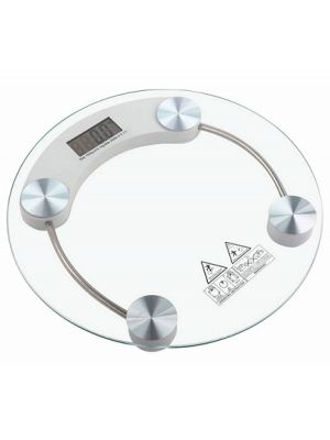 Personal digital weighting scale  up to 200kg