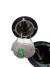 Solar geyser Racold Heating ELEMENT