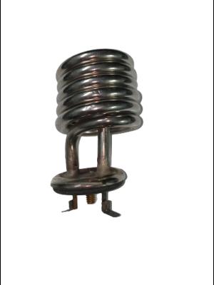 Racold Heating Element ER2 II 65160771 3KW