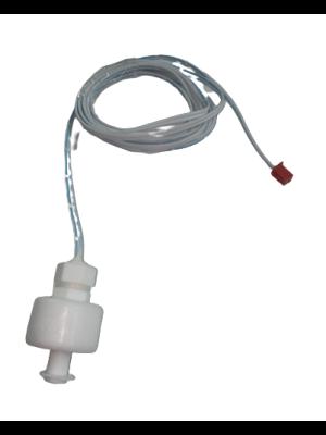 Pump Water SENSOR DIET i / HICOOL SMART i Symphony