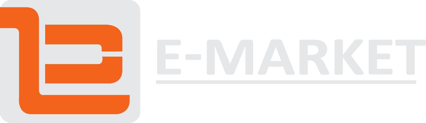 E-Market India