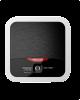 Omnis Wi-Fi 25 Ltr