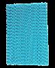 Symphony Cooler Honeycomb Pad